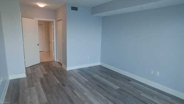 3000 Oasis Grand Blvd Unit #2304 - Photo 10