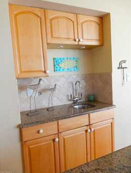 2265 W Gulf Dr, Unit #230D - Photo 6