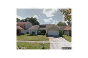8906  Bayaud Dr - Photo 1