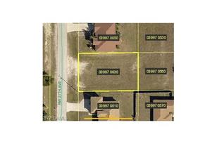 405 NW 27th Ave - Photo 1