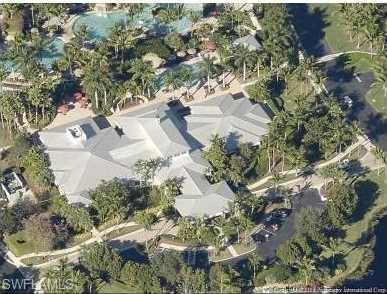 11720  Coconut Plantation, Week 48, Unit 5190L - Photo 1