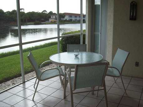 15037  Tamarind Cay Ct, Unit #1507 - Photo 2