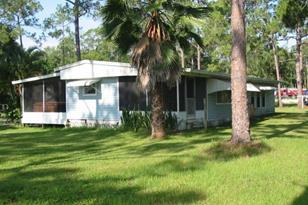 18621  State Road 31 - Photo 1