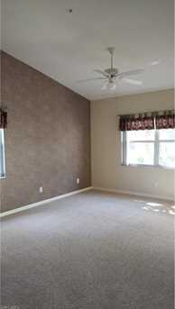 28950  Bermuda Pointe Cir, Unit #201 - Photo 16