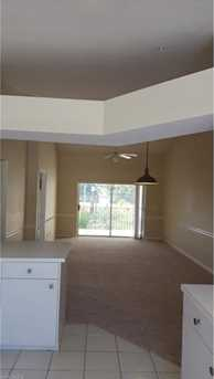 28950  Bermuda Pointe Cir, Unit #201 - Photo 10