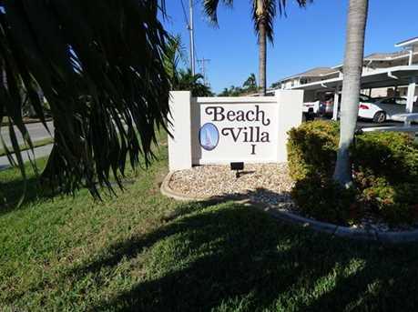 1627  Beach Pky, Unit #208 - Photo 18