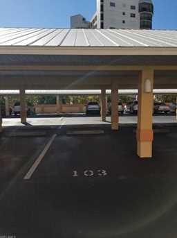 7400 Estero Blvd Unit #103 - Photo 28