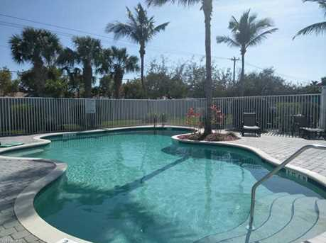 13401  Caloosa Cove Ct - Photo 24