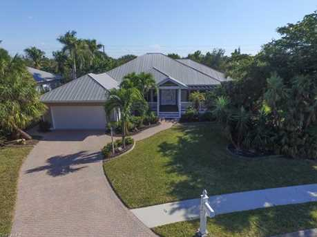 13401  Caloosa Cove Ct - Photo 2
