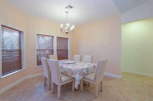 13401  Caloosa Cove Ct - Photo 12