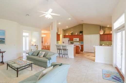13401  Caloosa Cove Ct - Photo 8
