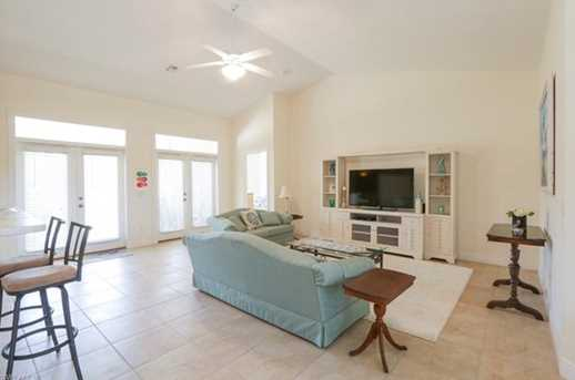 13401  Caloosa Cove Ct - Photo 6