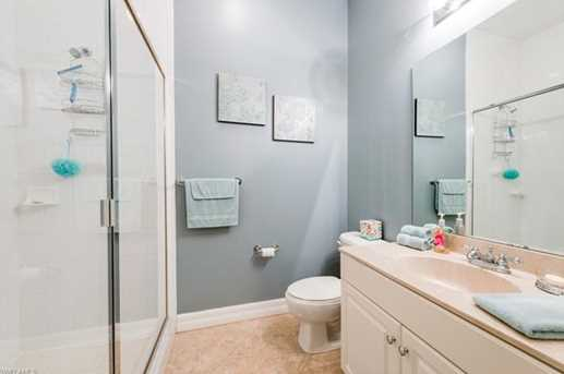 2797  First St, Unit #2205 - Photo 22