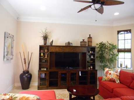 2724 NW 46th Ave - Photo 8
