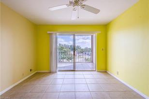 2885  Palm Beach Blvd, Unit #305 - Photo 1