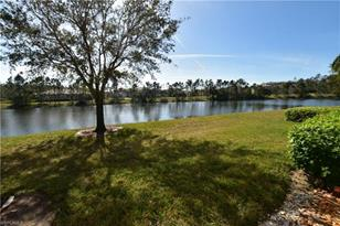 10133  Colonial Country Club Blvd, Unit #1304 - Photo 1