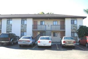 2680  Park Windsor Dr, Unit #504 - Photo 1