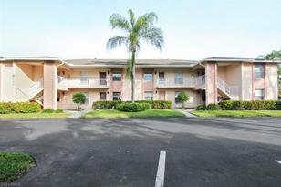 1392  Churchill Cir, Unit #O-101 - Photo 1