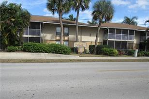 1849  Maravilla Ave, Unit #A18 - Photo 1