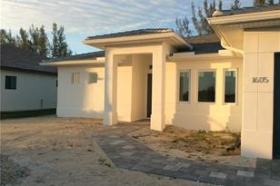 1605 SW 28th Ter - Photo 1
