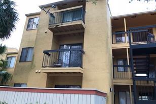 2915  Winkler Ave, Unit #820 - Photo 1