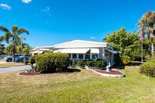 13610  Pintail Dr - Photo 1