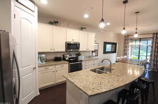 15634  Angelica Dr - Photo 6