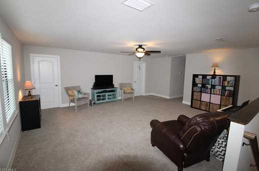 15634  Angelica Dr - Photo 22