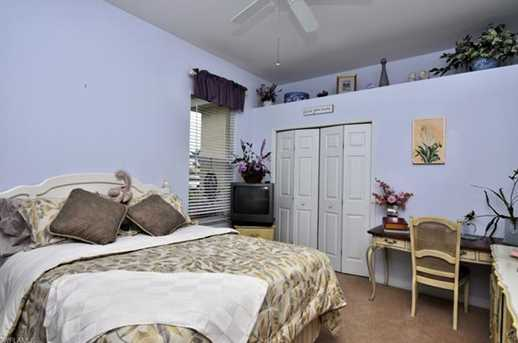 8913  Carillon Estates Way - Photo 18