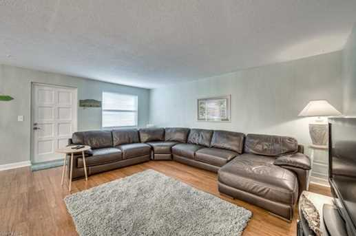 6777  Winkler Rd, Unit #234 - Photo 6