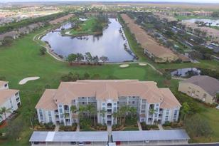 10285  Bismark Palm Way, Unit #1011 - Photo 1