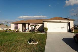 1225 NW 26th Ave - Photo 1