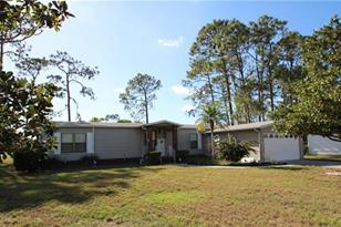 10744  Timber Pines Ct - Photo 1