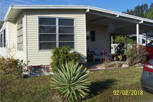 36 N Manatee Loop - Photo 1