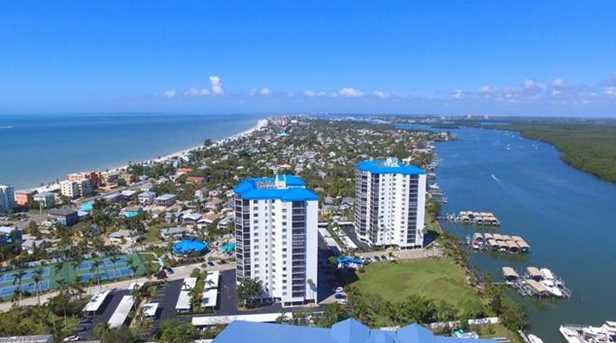 Estero Blvd Unit  Fort Myers Beach Fl