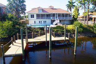 17539  Boat Club Dr - Photo 1