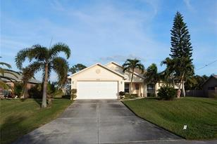 4539 SW 14th Ave - Photo 1
