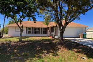 1428 SW 11th Ave - Photo 1