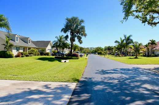 willow lake singles Do you want to find 130 sw willow lake trail information view our home listings and estimates for houses for sale in florida at re/max.
