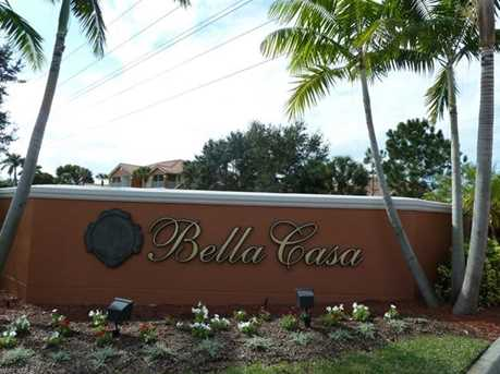 13160  Bella Casa Cir, Unit #1101 - Photo 24