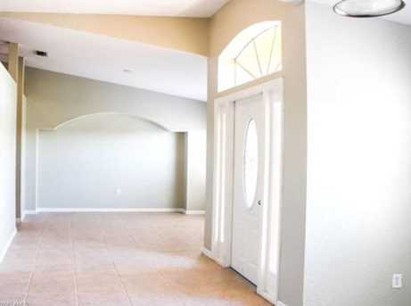 407 NW 7th Ter - Photo 2