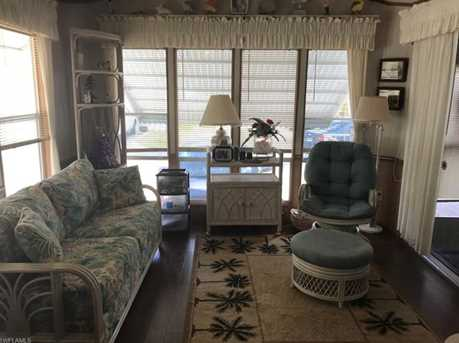 unit 346 Condo located at 346 markham p unit 346 p, deerfield beach, fl 33442 view sales history, tax history, home value estimates, and overhead views apn 484203gm0100.