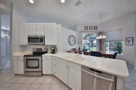 12701  Meadow Pine Ln - Photo 8