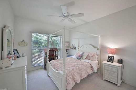 12701  Meadow Pine Ln - Photo 30