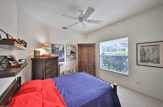 12701  Meadow Pine Ln - Photo 32