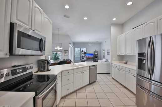 12701  Meadow Pine Ln - Photo 6