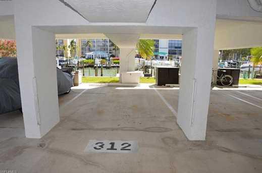 4511 Bay Beach Ln Unit #312 - Photo 26