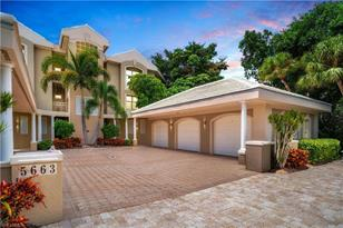 Lee County, FL Homes For Sale & Real Estate