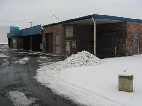 4395 Alum Creek Drive - Photo 4