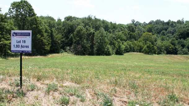 0 Dietz Lane #Lot 19 - Photo 1
